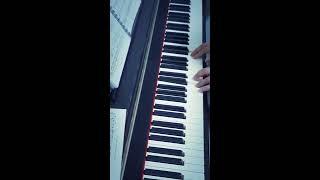 [Piano 연습] 슈만 어린이를 위한 앨범 중 16번…