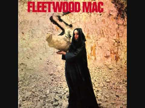 Albatross - Fleetwood Mac