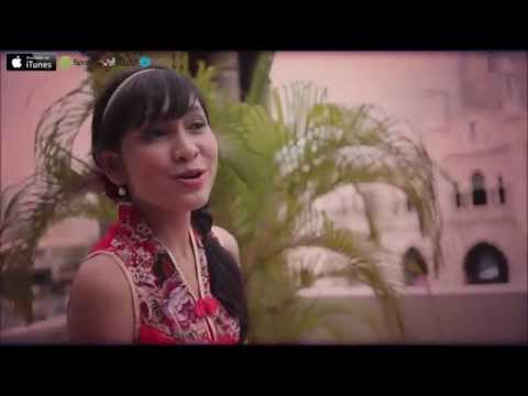 Sissy Imann Feat. Iwere - Benar Ku Tak Bohong
