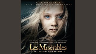 I Dreamed A Dream From Les Misérables