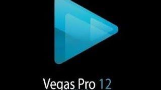 сони вегас про 12 обучение(урок N1)(мой первый урок на сони вегас про12 вот ссылка на скачивание программы - http://programki.com.ua/multimedia/228-sony_vegas_12.html ..., 2013-07-28T16:03:17.000Z)