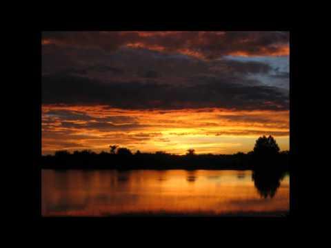 Michael Calfan & Axwell feat. Steve Edwards - Watch The Sunrise Resurrection (Zhand Mashup)