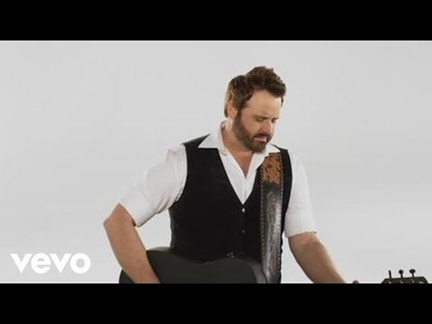 Randy Houser - Like a Cowboy (Short Version)