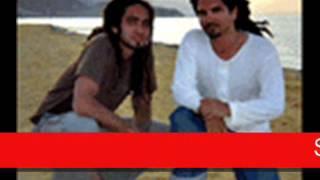 sultan tone depth in the mix 2006 ᴴᴰ