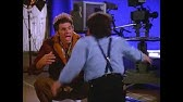 Seinfeld Hoochie Mama Youtube Easily move forward or backward to get to the perfect spot. seinfeld hoochie mama youtube