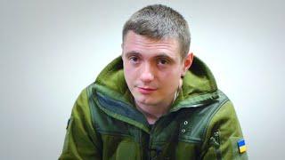 Порошенку як і Путіну війна на Донбасі вигідна - кіборг