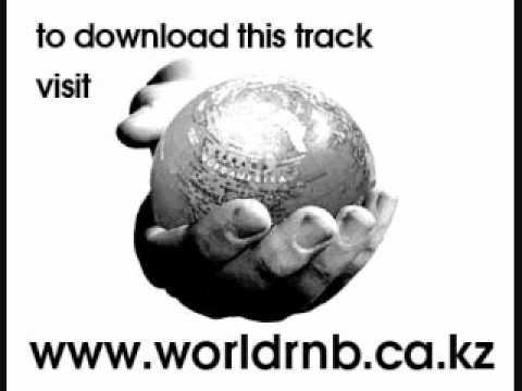 Jackie Boyz ft. Atozzio - No Man - w/t Download Link & lyrics - www.WORLDRNB.ca.kz