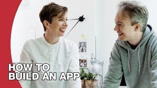 How To Make Your App Less Frustrating