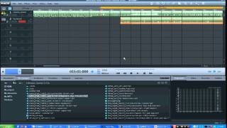 Magix music maker Hindi tutorial -Yogesh Amana