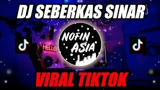 Download lagu DJ SELOW SEBERKAS SINAR ANGKLUNG - Nike Ardilla Remix FULL BASS Terbaru 2020