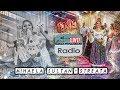 Download MIHAELA SULTAN STREATA - COLAJ NOU LIVE 2019 MUZICA DE PETRECERE HORA SI SARBA