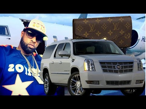8-expensive-things-owned-by-slim-thug.