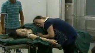 產婦裸死手術台上 醫生護士全體失蹤