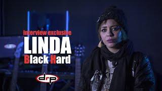 linda interview
