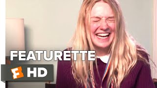 Please Stand By Featurette - A Special Story (2018) | Movieclips Coming Soon