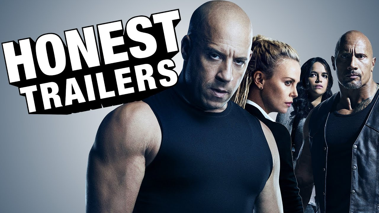 honest-trailers-fate-of-the-furious
