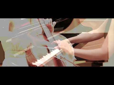 Rodrigo Concerto de Aranjues Piano and Cello cover Rodrigo gitar concertosu indir