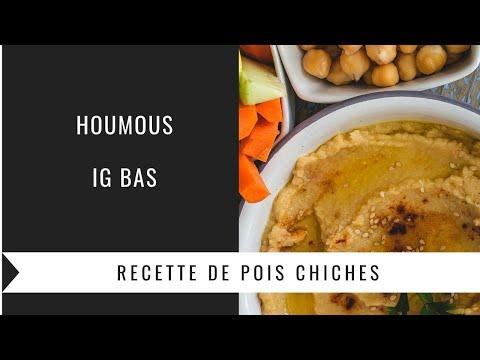 recette-houmous-ig-bas