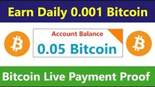 zero investmant free site instant withdrawal proof [free earn all coin] free earning site
