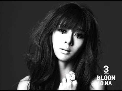 G.NA - Bloom [Full Album]