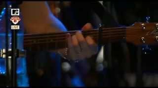 Amy Macdonald - 13 - Born To Run - Live In Campus Invasion, Goettingen 10.07.2010