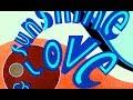 "Thumbnail for Happy Mondays - Sunshine & Love (Lion Rock Mix No.1) 1992 From the US ""Sunshine & Love"" CD Single"