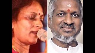 Great 10 Tamil Songs of Uma Ramanan with Ilayaraja