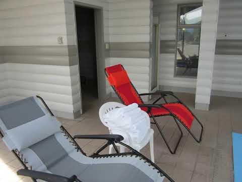 Alpine Inn | 1470 5th Avenue, V0E 2Z0 Valemount, Canada | AZ Hotels