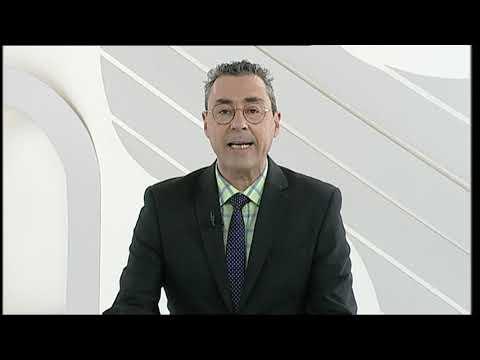 Noticias Ourense 14.5.21