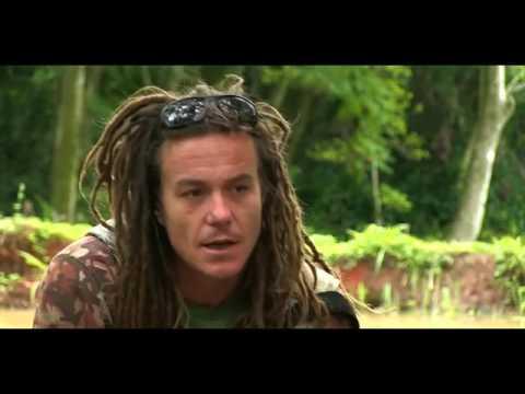 Swaziland Cannabis , Weed (Documentary)