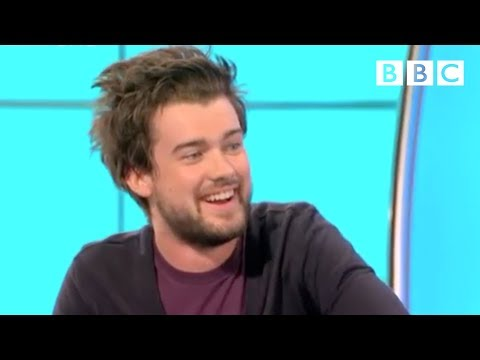 Did a Young Jack Whitehall Hide a Girl Under His Bed? - Would I Lie to You? - BBC One
