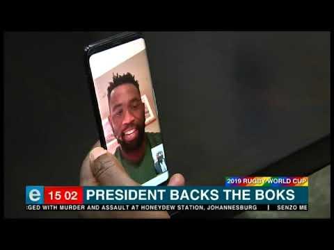 president-backs-the-boks