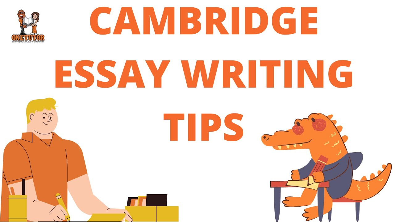 learn english how to write an essay for cambridge english first learn english how to write an essay for cambridge english first exam onetutor