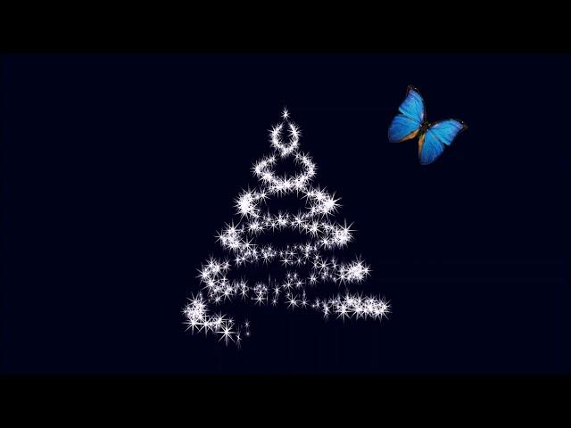 Nossos desejos de Boas Festas e Dias Melhores