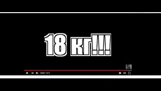Какое моторное масло хорошее? Тест на трение 5w 40(Приобрести продукцию POLYMERIUM в Челябинске и области можно через группу ВК POLYMERIUM Челябинск https://vk.com/polymerium.chelyab..., 2016-07-25T02:23:43.000Z)