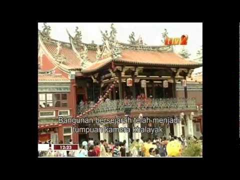 Penang miao hui 1.wmv