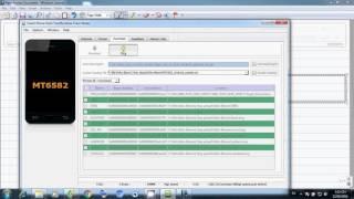 enable dram failed fix 100 change preloader error 4032