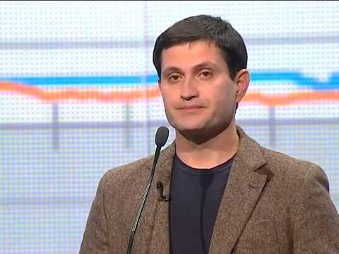 Ахтем Сейтаблаев: «Власти»