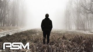 Most Emotional and Sad Cinematic Background Music For Videos & Dramatic Films - by AShamaluevMusic