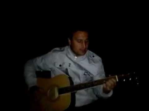 Скачать песни под гитару дворовые