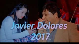 Javier Dolores Dos mujeres un camino 2017 primicia