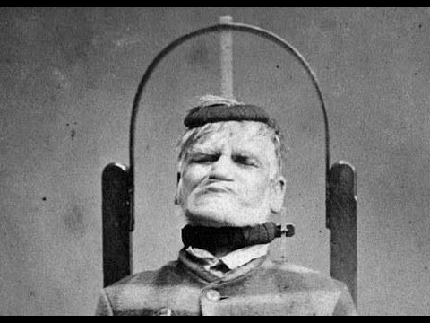 Real Insane Asylum Patients 2013 Faces from the ...