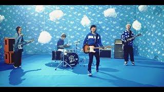 KEYTALK/「アオイウタ」MUSIC VIDEO(2018年1月24日発売13th SINGLE「ロトカ・ヴォルテラ」収録)