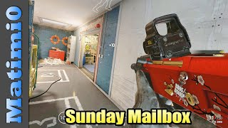 "Really Disappointing Siege ""Event"" - Sunday Mailbox - Rainbow Six Siege"