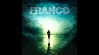 A Prayer - Franco (Soul Adventurer)