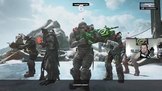 Good Morning Gears - Episode 8 (Content Creation in Gears)