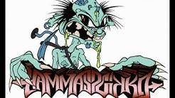 Hammaspeikko - Ajanvaraus (Feat. Klaus Kustaa & Kitti)