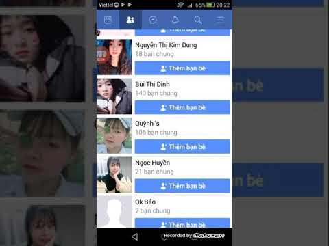 cách hack facebook bằng điện thoại iphone - Cách hack nick facebook bằng điện thoại.