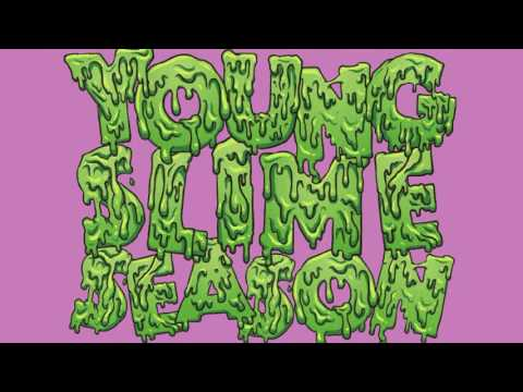 Slimeball Kelly ft Slimelife Shawty, Lil Reek, YSL Hitta, The Homie Cashyy & Zack Slime Fr  Money
