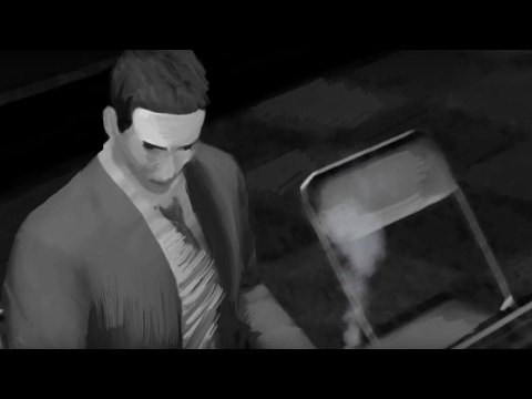 Deadly Premonition The Director s Cut 2013 PC Русский